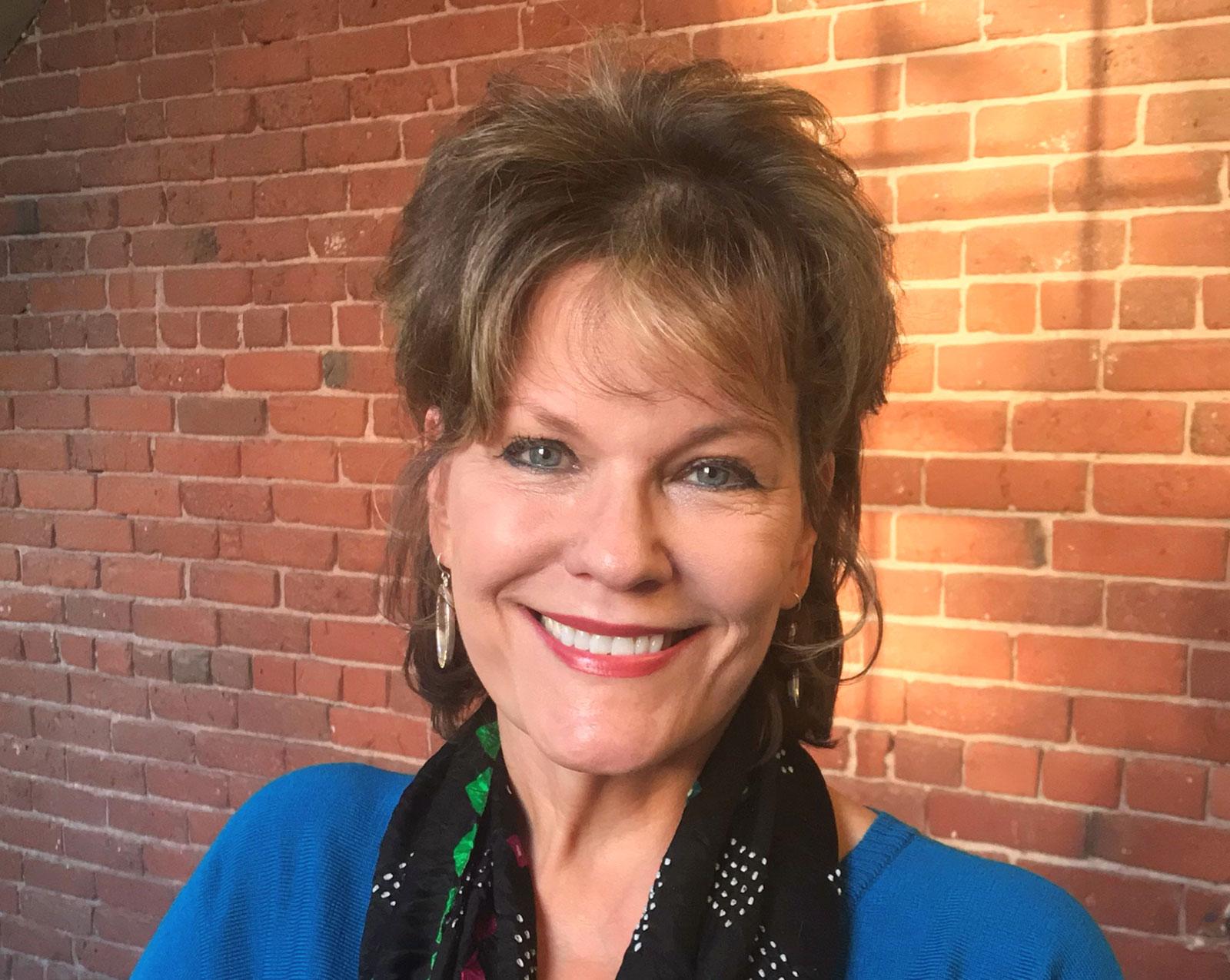 NWGI Nurse Honoree 2019: Elissa Ladd
